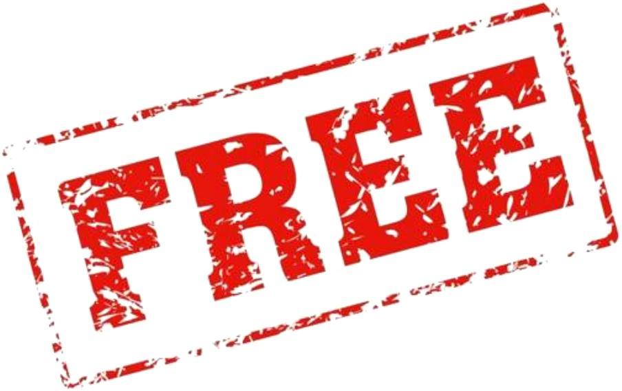 Бесплатные психологические консультации онлайн или по телефону